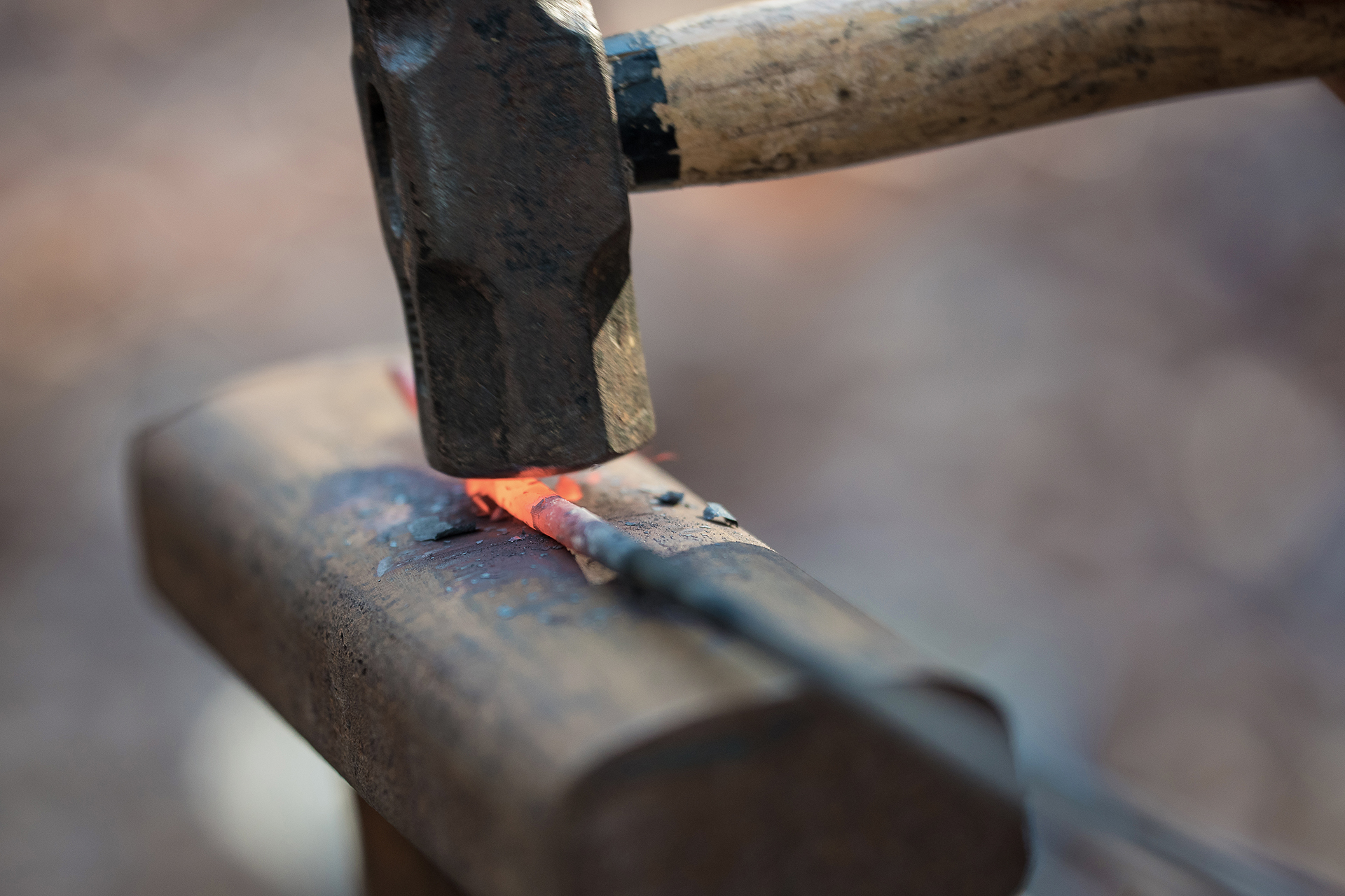 SHiFT CAMP - The Story of Making at Bays Mountain: 2015